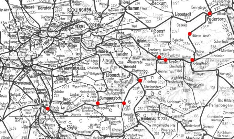 Karte1963 PB_Köln