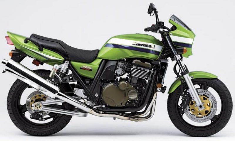 Kawasaki ZRX1200R 2005b