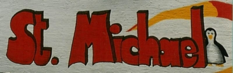 Logo AltSS Michael_400px