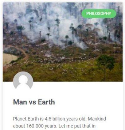 Man_vs_earth