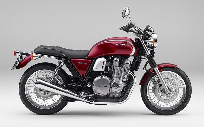 Retro Honda CB1100EX_800