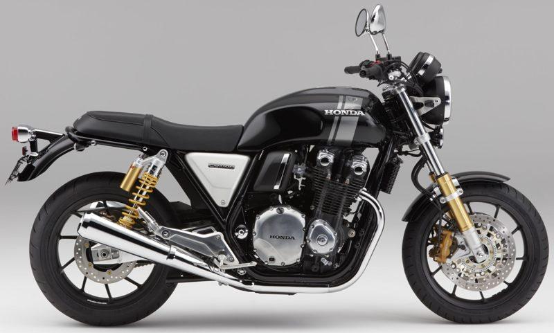 Retro Honda CB1100RS_800