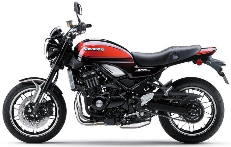 Retro Kawasaki Z900RS_800
