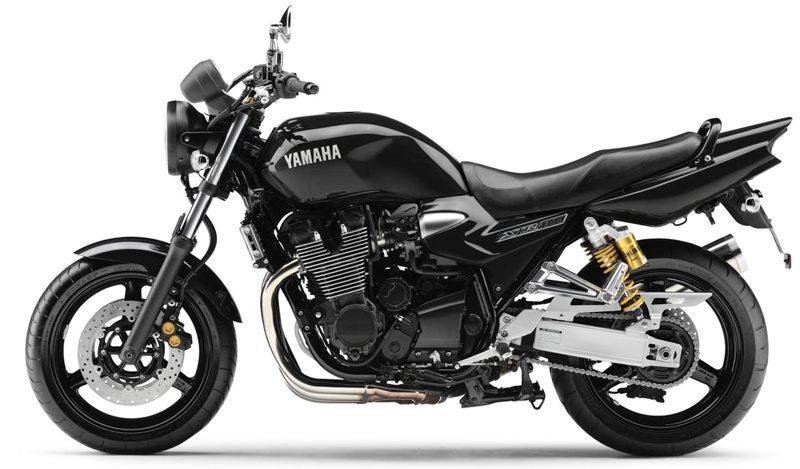 Retro Yamaha XJR1300_800