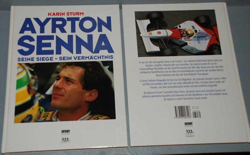 Senna_Sturm