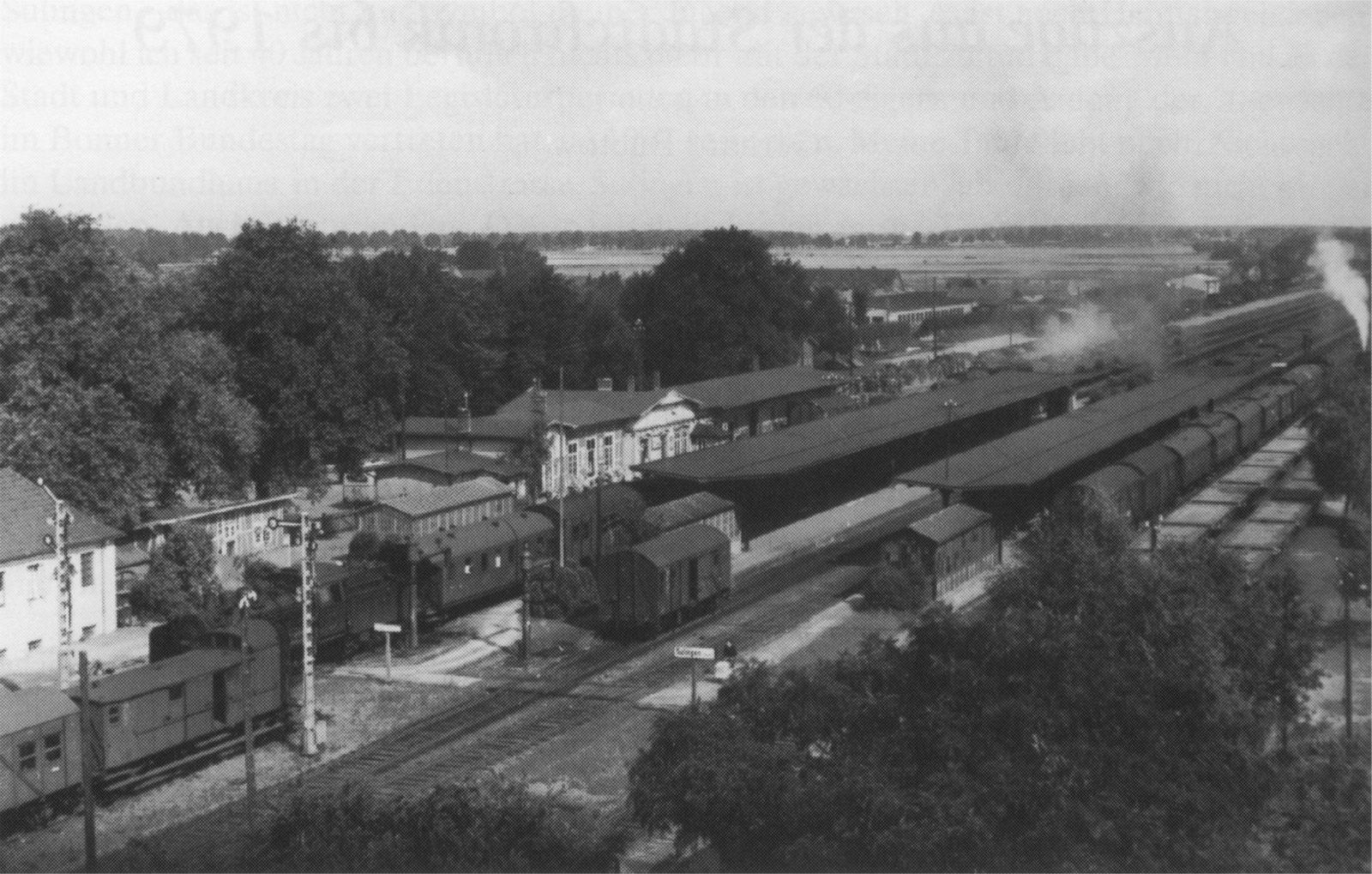Sulingen 1950 MR_1600