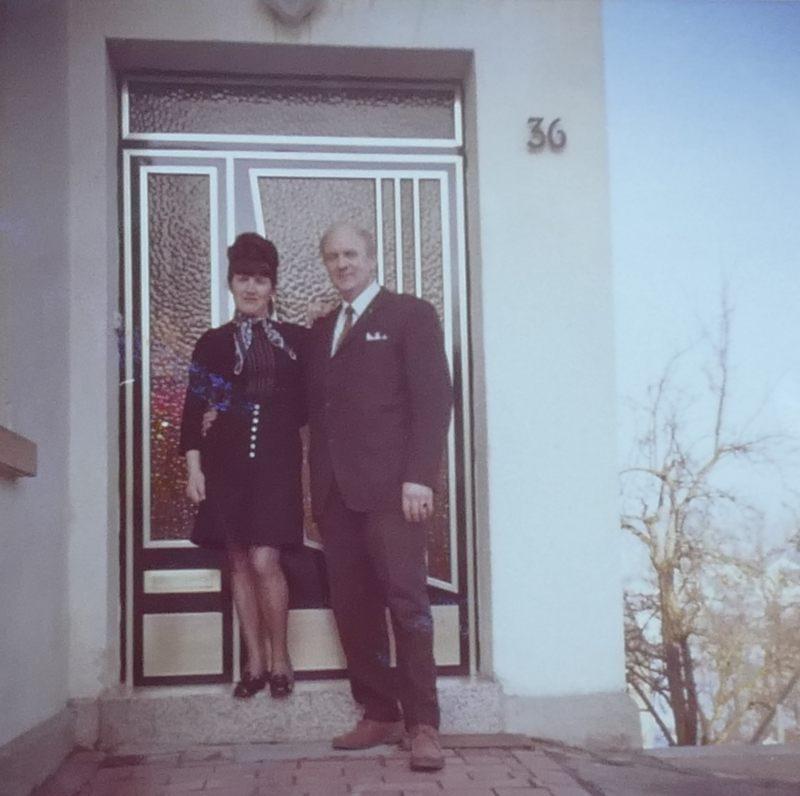 WH 1970erPaMa