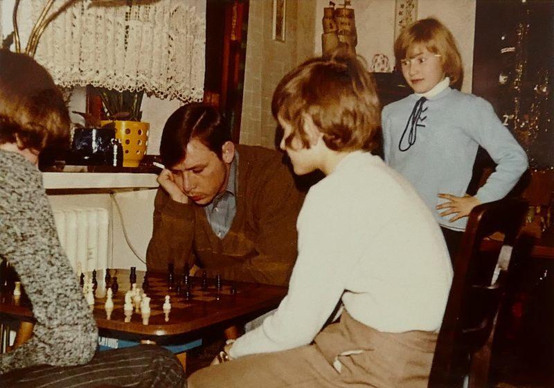 WH 1973Schach