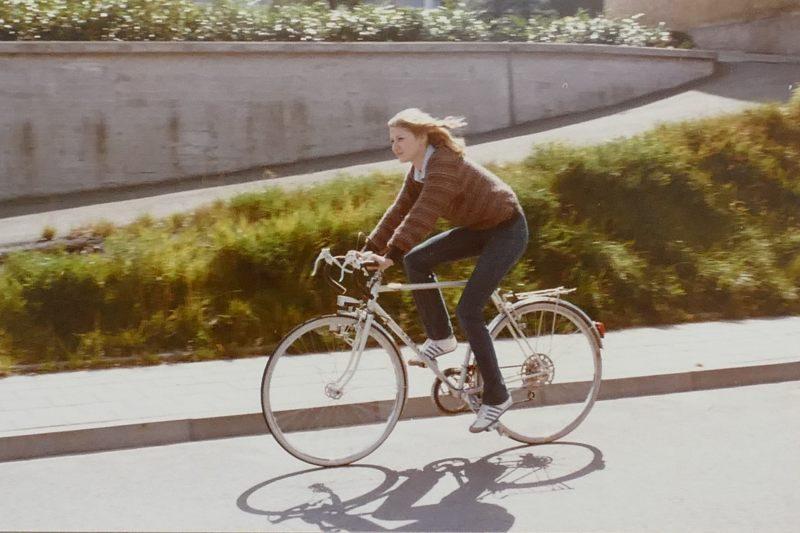 WH 1979Birgit