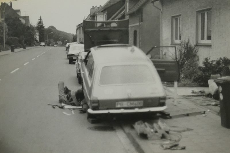 WH 1984AsconaRai2