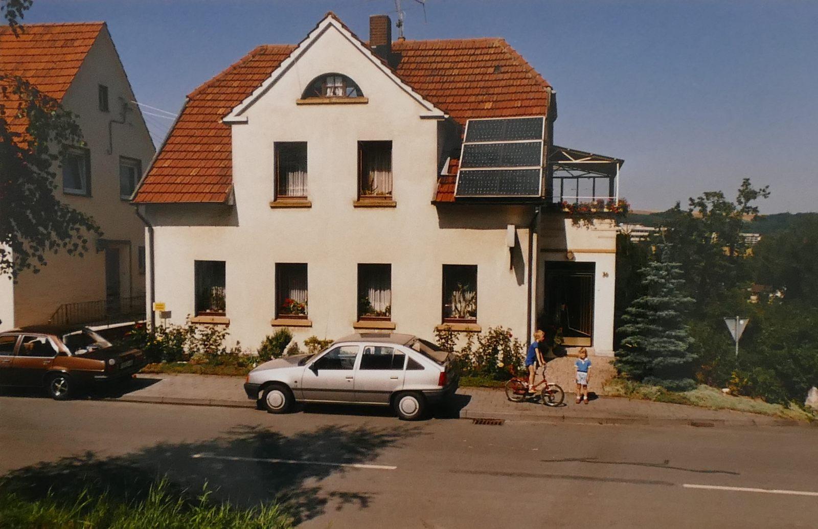 WH 1987