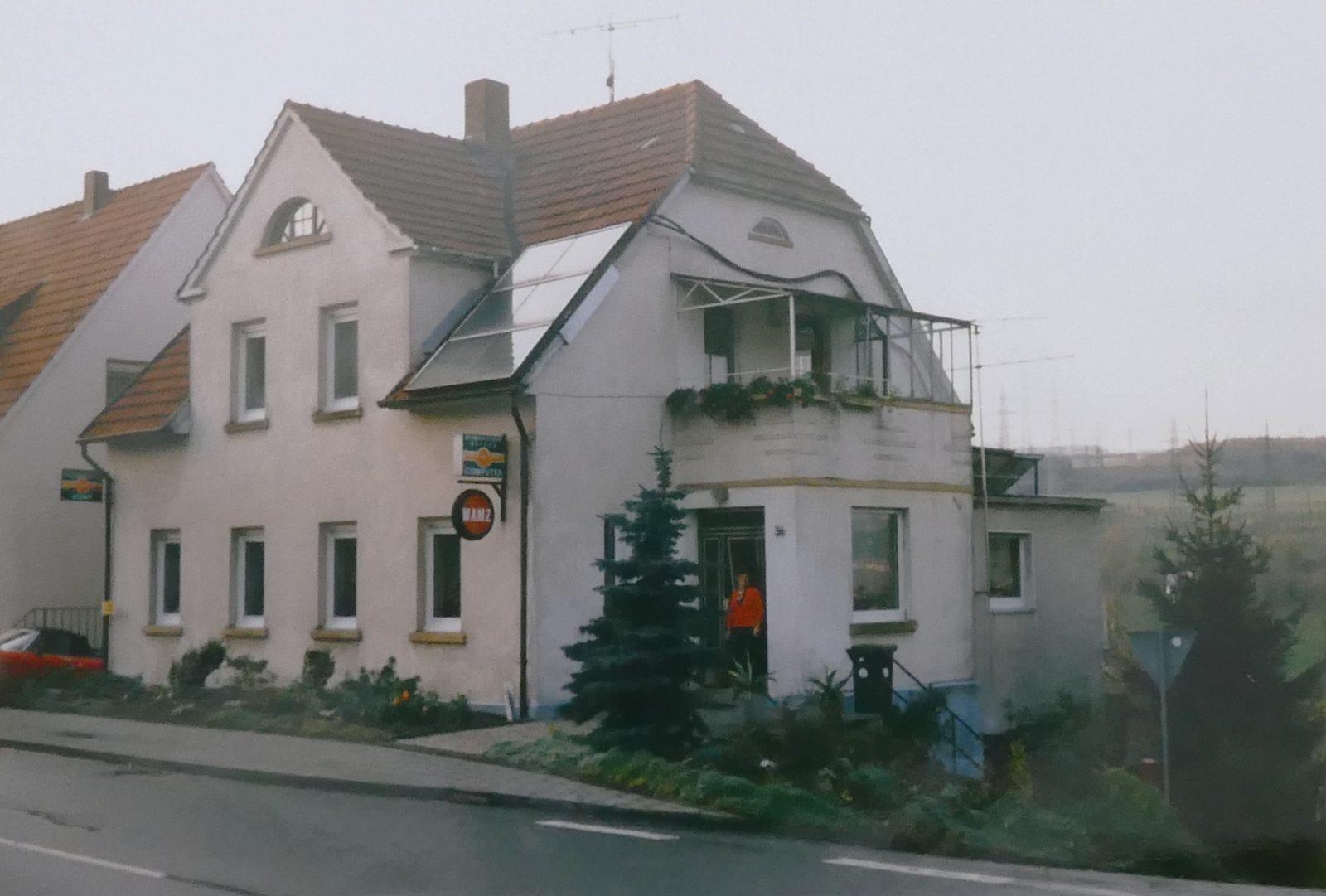 WH 1989