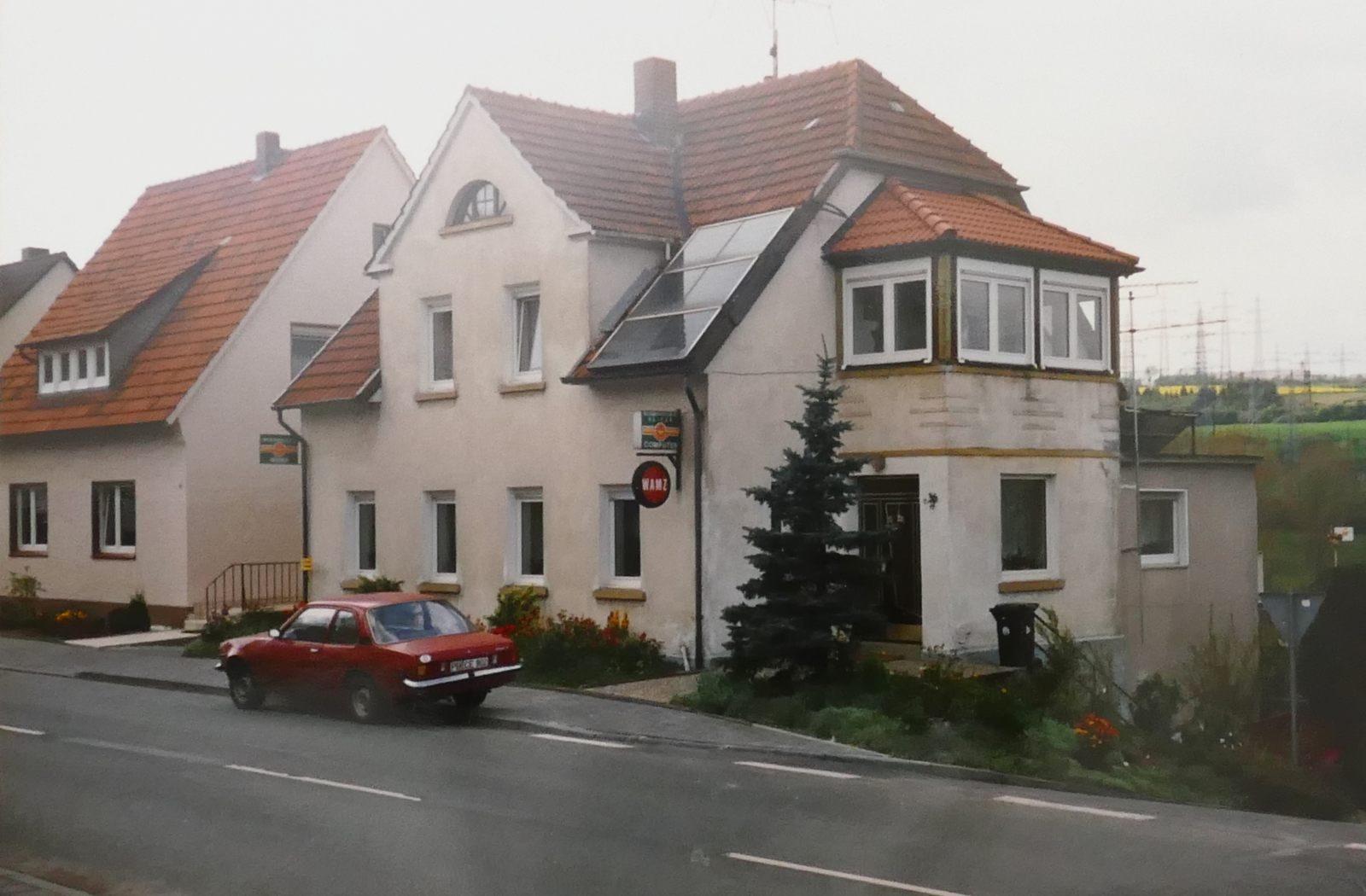WH 1990b