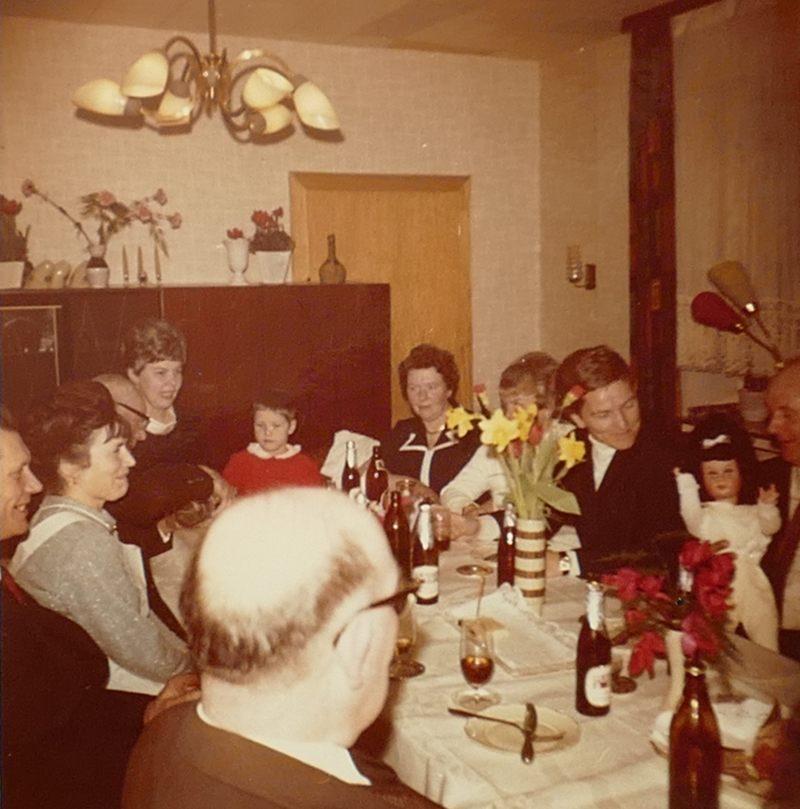 WH scan1028_31 1960er Omas Geburtstag