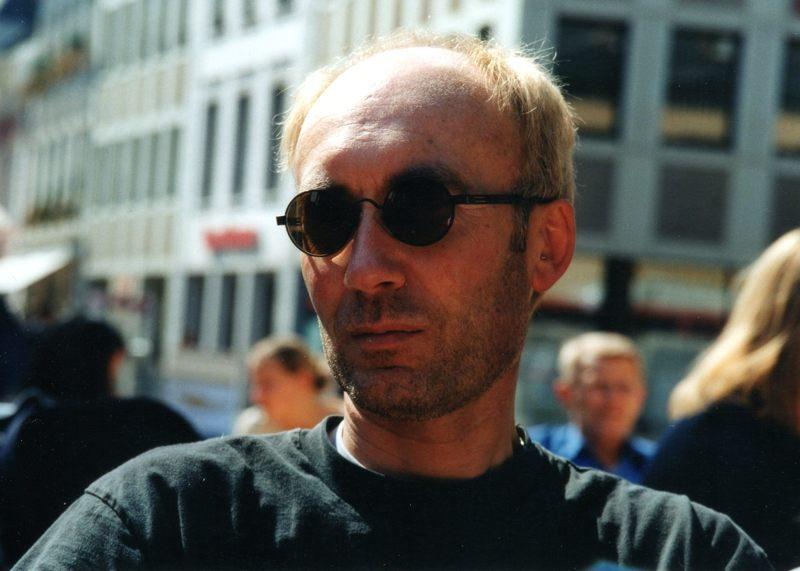 WeberFamilieT2005