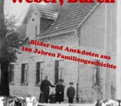 Weberbuch Titel300