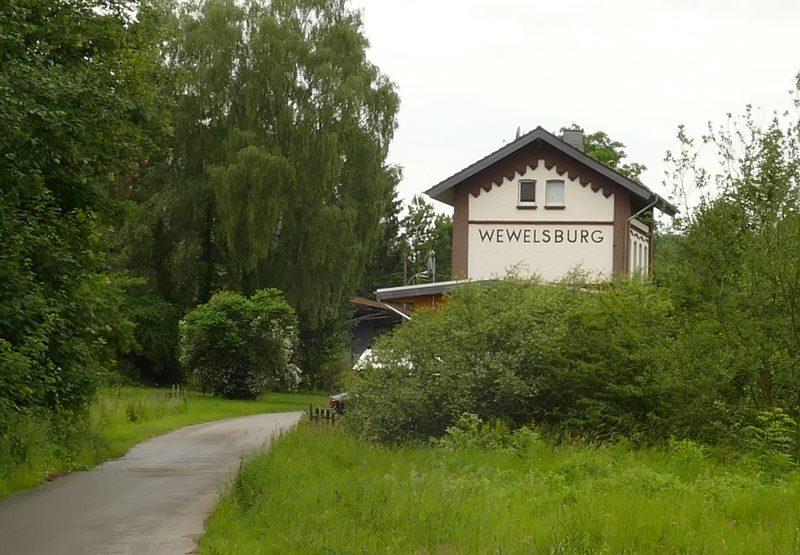 Wewelsburg2019a_0800
