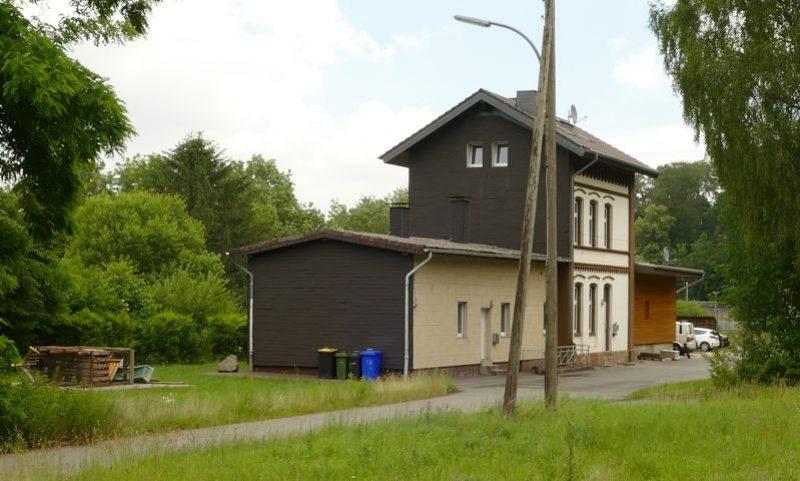 Wewelsburg2019b_0800