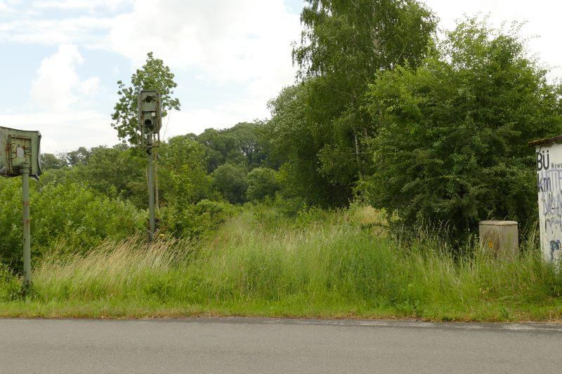 Wewelsburg2019e_0800