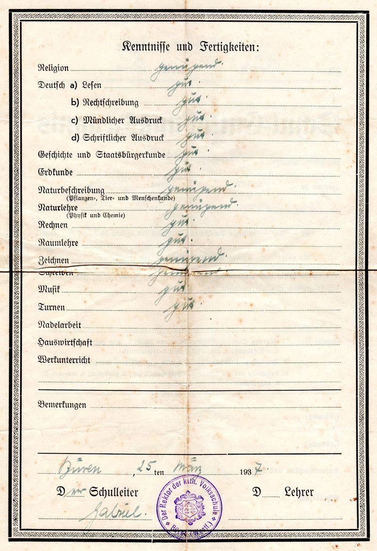 Zeugnis WeberHeinz1937a800